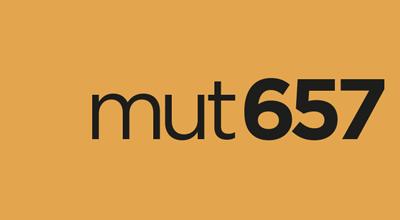 mut_logo